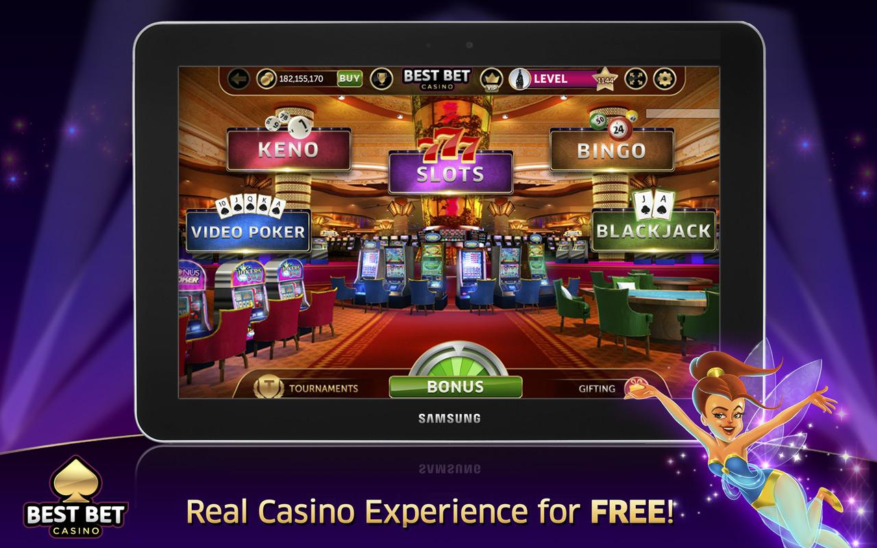 Casinos gts Bélgica games slots free - 811983