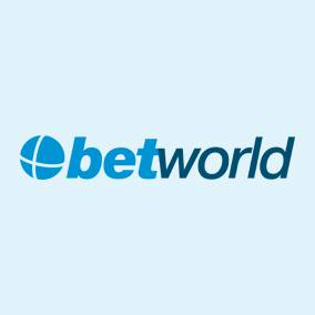 Casinos isoftbet betworld apostas - 548963