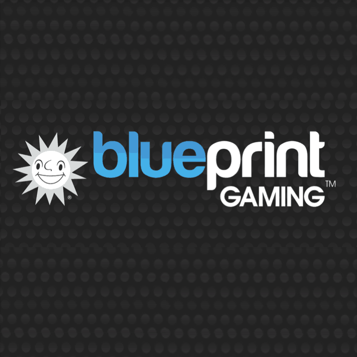 Casinos Noruega blueprint gaming - 734777