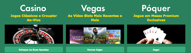 Casinos stakelogic apostas pendentes bet365 - 169820