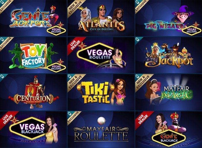 Casinos stakelogic williamhill score - 592092
