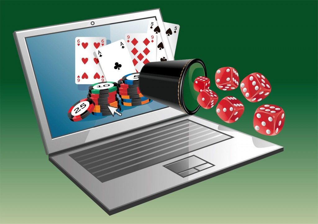 Cassino online free bet way casino - 642136