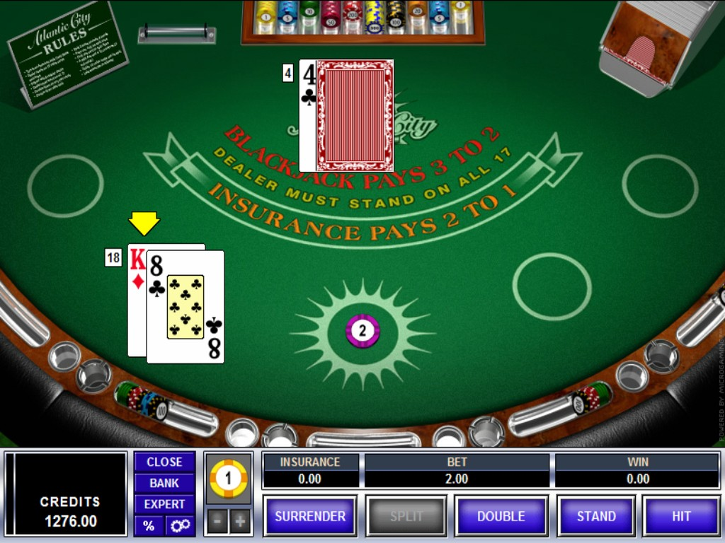Cassino online free blackjack forum - 47166