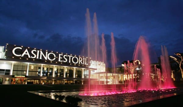 Cassino online Portugal star games bet - 108003