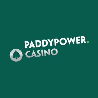 Cassinos online paddy power - 965362