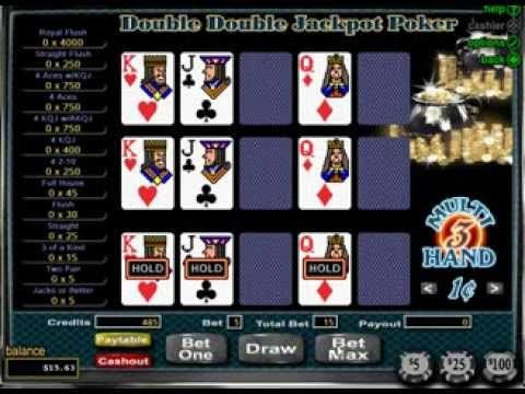 Classic video poker betmotion casino - 398396