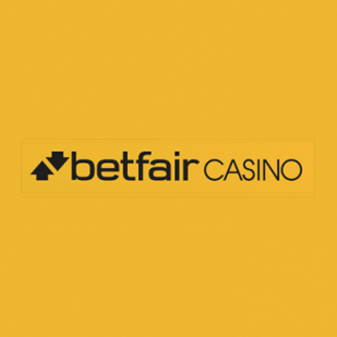 Cleopatra caça níquel betfair account - 225788