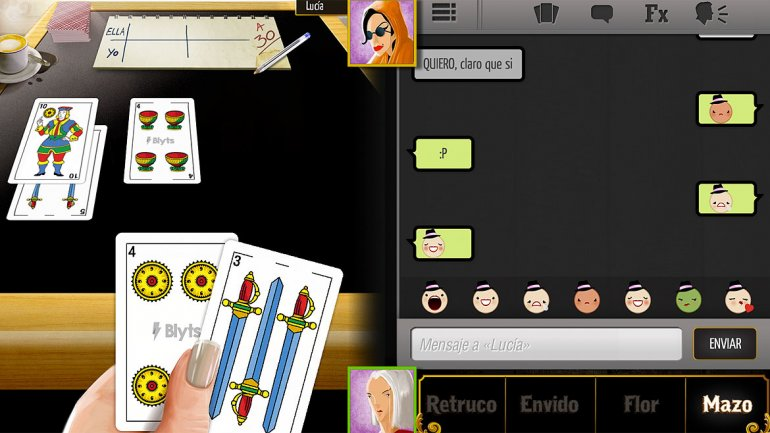 Contar cartas poker superaposta app - 748754