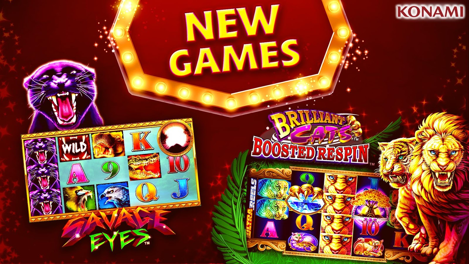 Betmotion app casino games - 651432