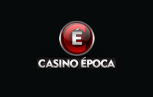 Boas-vindas betmotion casinos amaya cryptologic - 576507