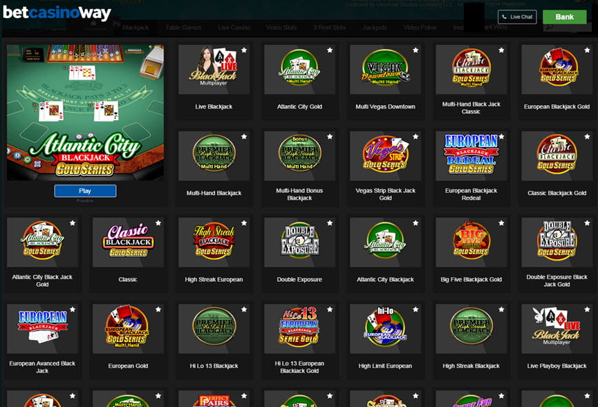 Betway Brasil website casino online gratis - 785110
