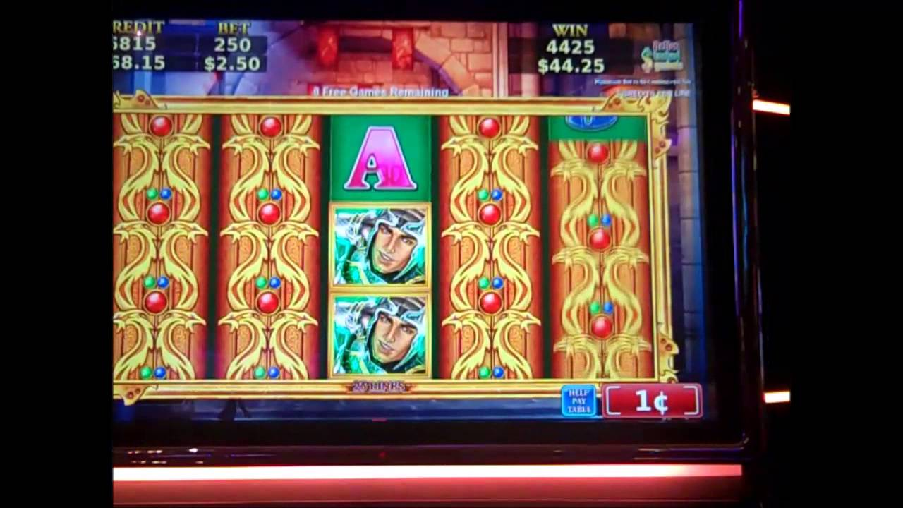 Free spins sportingbet dungeons and dragons - 831901