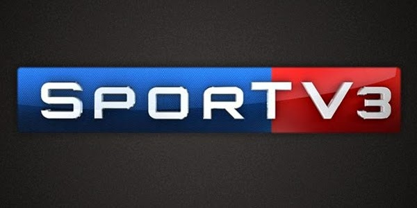 Sites de esporte netbet tv - 681242