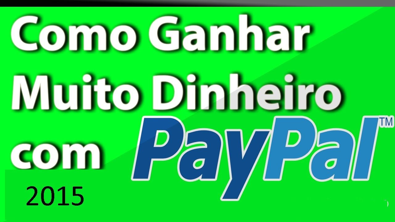 Received significado paypal casino Brasil - 955241