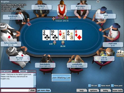 Poker online playbonds cassino - 658023