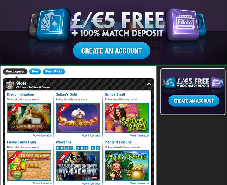 Casinos netent Dinamarca paddy power - 326071