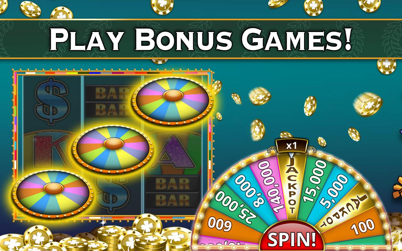 Casinos quickspin Brasil inbet games - 123343