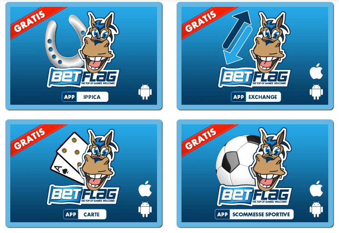 Pocket dice app betfair cashout - 728701