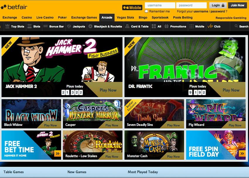 Free spins betfair bnl blog - 576191