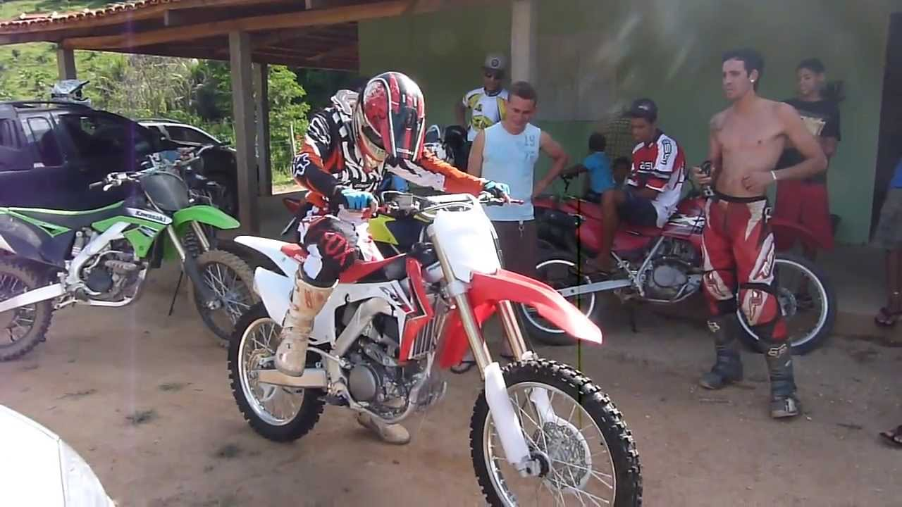 Honda usa crf relax gaming - 505854