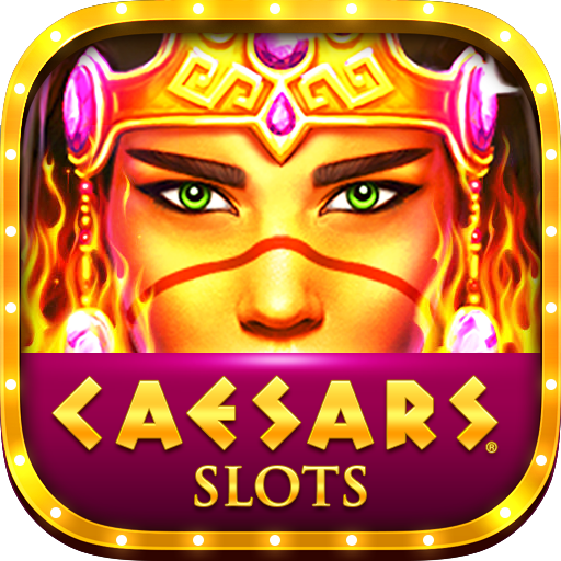 Jogo caesar 5 casino movie - 829794