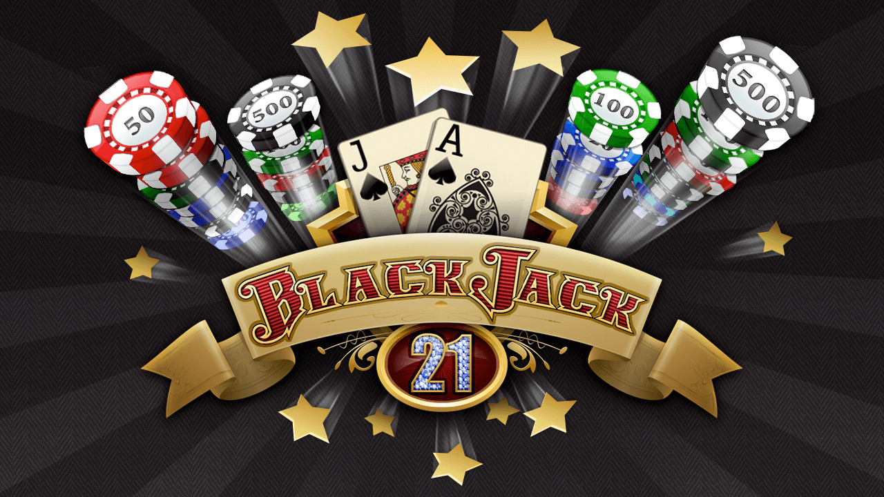 Jogo video poker sonya blackjack - 443960