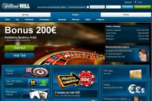 Kajot games casino bet365 - 411174