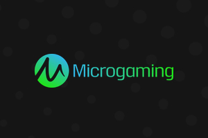 Microgaming Suécia site de cassino - 299501