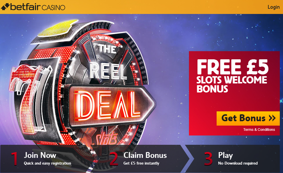 Navio casino free spins betfair - 482618