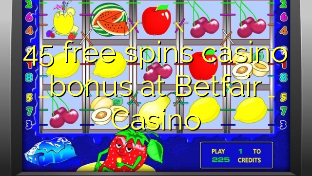 Navio casino free spins betfair - 858284