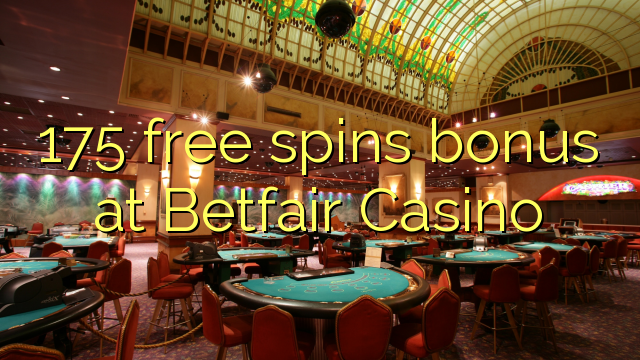 Navio casino free spins betfair - 291411