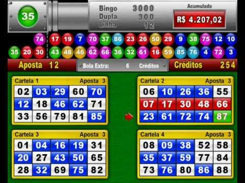 Netent casino Brasil playbonds pharaohs gratis - 961916