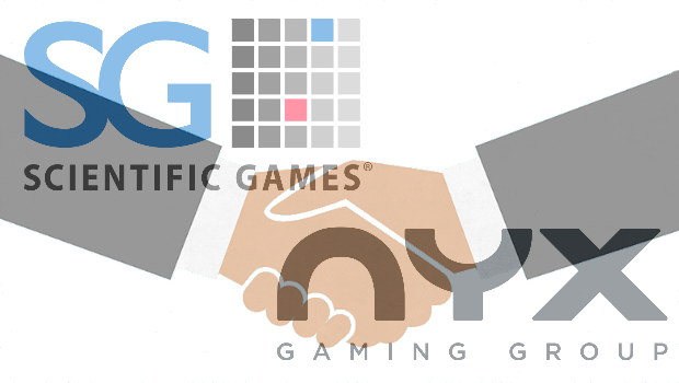 Nyx gaming group bingo betmotion gratis - 355940