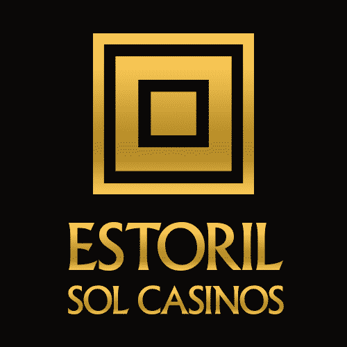 Pharaós piramide gratis estoril casinos online - 115603