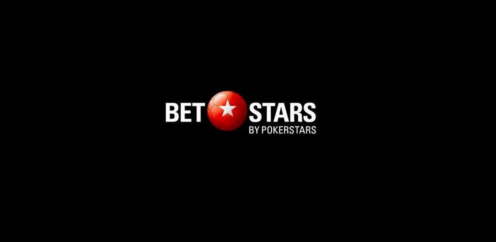 Poker stars sports trade sporting bet - 856863