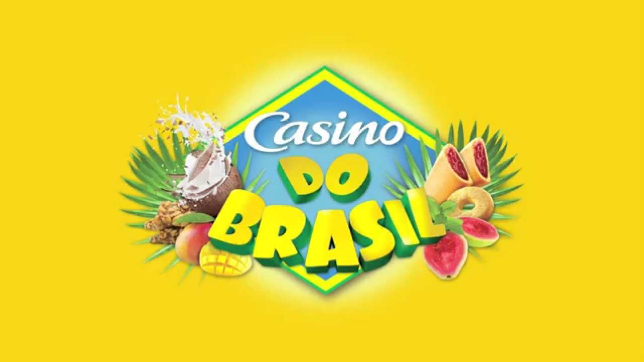 Pragmatic play autoplay casino Brasil - 815106