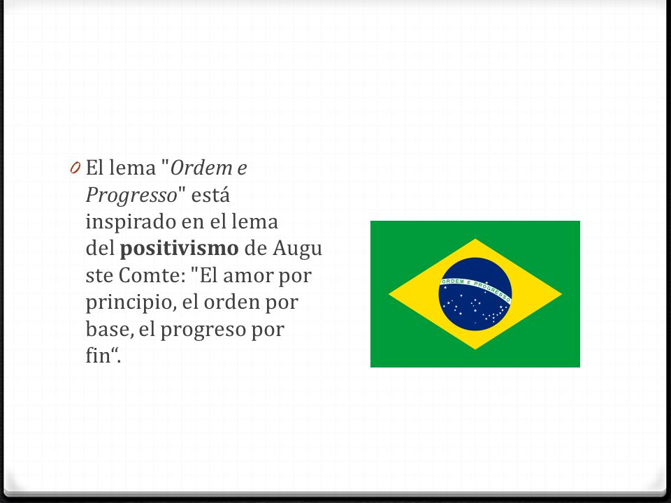 Received significado bingo Brasil - 613634