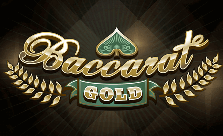 Relax gaming baccarat gold - 967676
