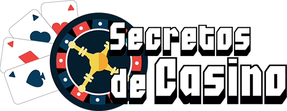 Secret casino rules roleta para brincar - 416222