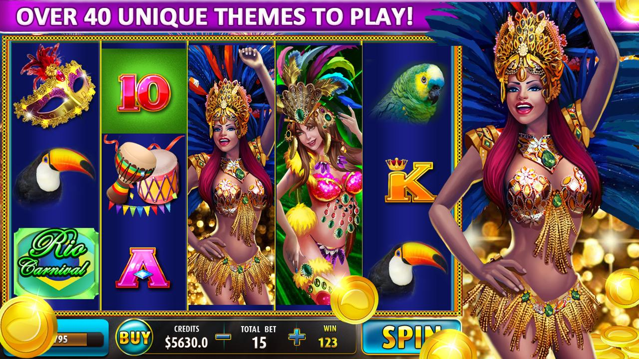 Slot cassino gratis big time gaming - 804498