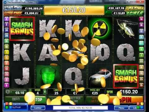 Slot machine gratis codigo bonus bet365 - 924478