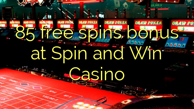 Spins gratis re-spins casino Brasil - 977328