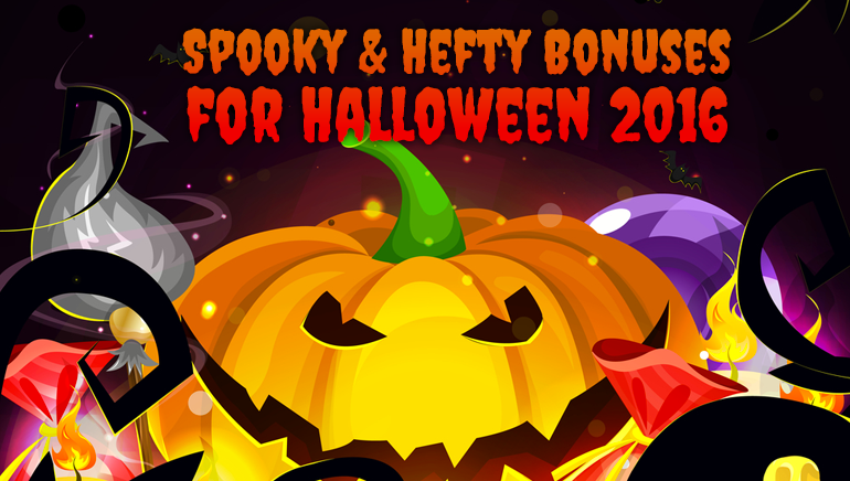 Sportingbet bet365 halloween casino - 564573