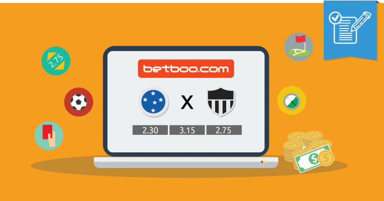 Sportingbet ou 188bet slots machines - 119004