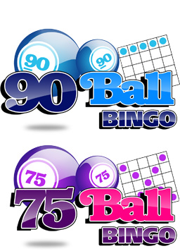 Superaposta website betboo bingo gratis - 316610