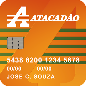 Wallet app casinos em asuncion - 89888