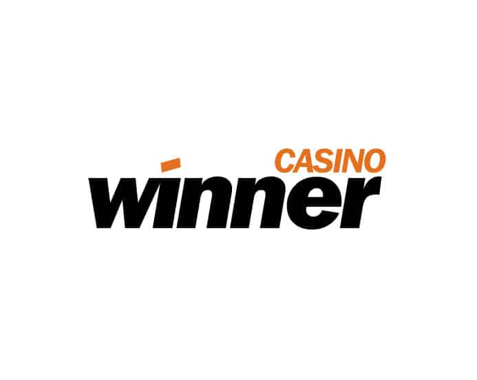 Winner casino regulamentação apostas - 644715
