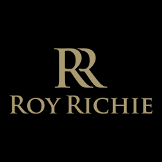 Www royrichie casinos endorphina - 881412